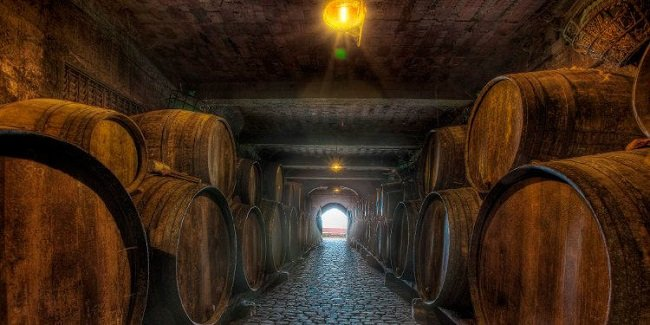 Tenerife Full-Day Gastronomy and Grape Experience Tickets