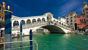 Grand Canal venice Boat Tour Tickets