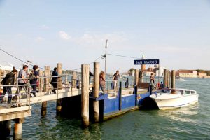 Best Venice Half-Day Walking Tour and Grand Canal Cruise
