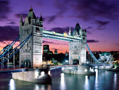 Compare Top LONDON Tours