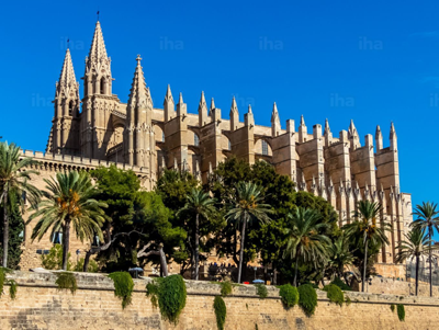 Palma Top Attractions