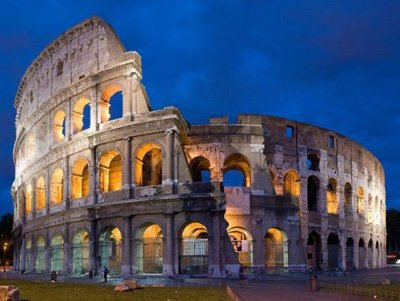 Compare Top ROME Tours