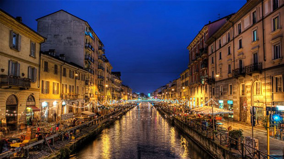 Milan top attractions things to do in milan milan day for Best places in milan