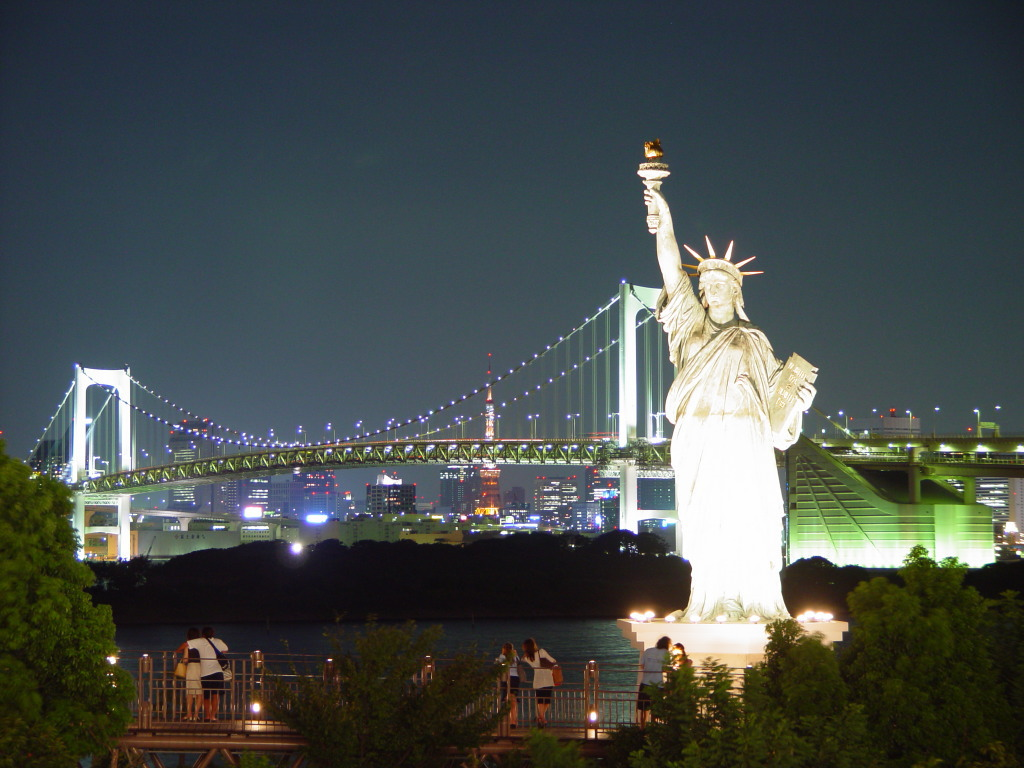 New york top attractions for families couples free for Top attractions in nyc