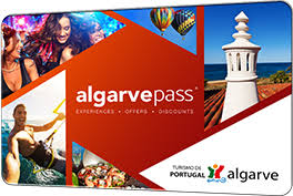 algarve-pass