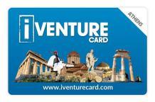 athen-iventure-card