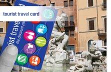 athens-tourist-tickets