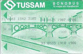 bono-bus-discount-card