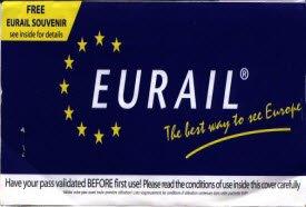 eurail-train-spain-rail-pass