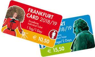 frankfurt-attraction-card-frankfurt-card