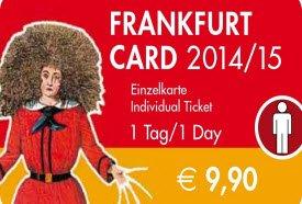 frankfurt-attraction-card-frankfurt-card