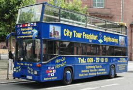 frankfurt-hop-on-hop-off-tour