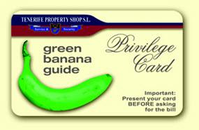 green-banana-guide