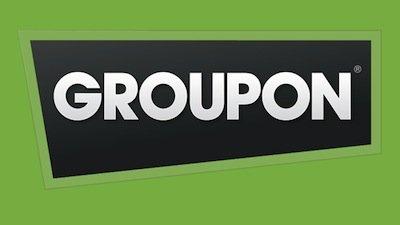 groupon-dining-coupons