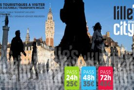 lille-city-pass
