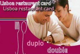 lisbon-restaurant-card