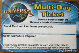 multiple-day-tickets