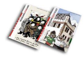 museumsufer-ticket
