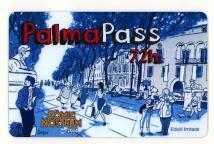 Palma Pass