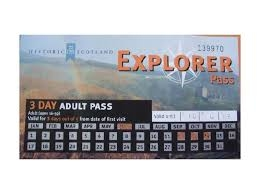 scotland-explorer-city-pass
