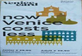 tourist-travel-cards