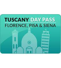 tuscany-city-pass