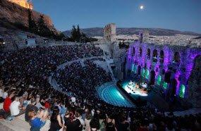 athens-and-epidaurus-festival