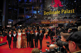 berlin-international-film-festival