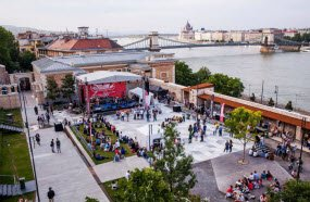 budapest-essentials-festival