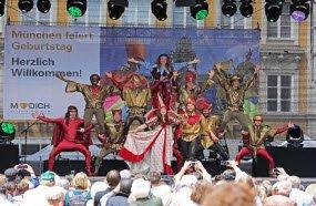 city-foundation-festival-stadtgr-ndungsfest