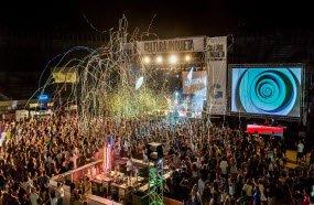 cultura-inquieta-festival