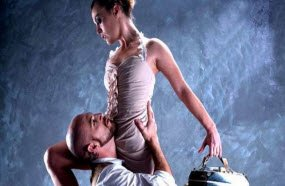 faro-tango-fest