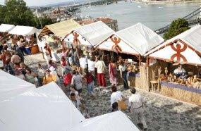 festival-of-folk-arts