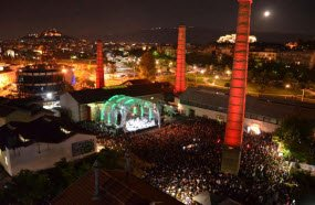 jazz-festival-technopolis-of-athens