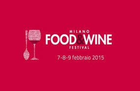 milan-food-wine-festival