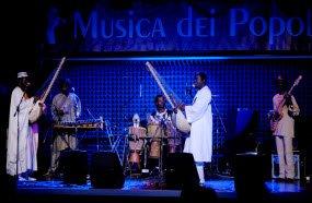 music-dei-popoli