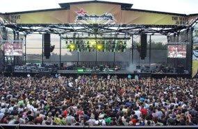 rockwave-festival