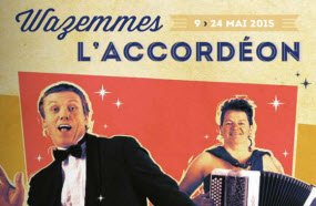 the-wazemmes-accordion-festival