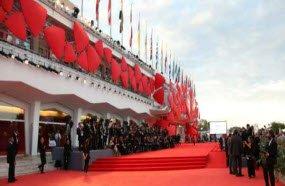 venice-international-film-festival