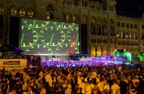 vienna-summerbreak-festival