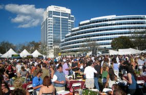 wine-town-festival
