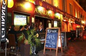 akathor-pub