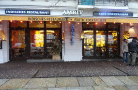 amrit-restaurant