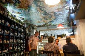 ba-wine-bar-do-bairro-alto