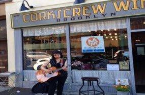 corkscrew-wines