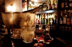 experimental-cocktail-club