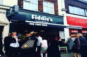 fiddie-s-italian-kitchen