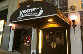 keens-steakhouse