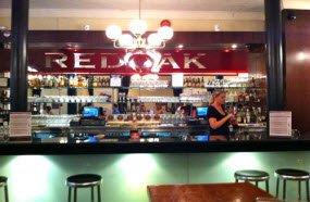 redoak-boutique-beer-cafe