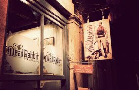 the-dead-rabbit-grocery-and-grog